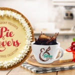 blog_coffee_pie_collection-1